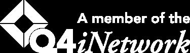 00872-q4inetwork-member-logo-sm-wh